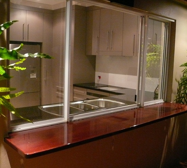 Gordonvale Kitchen 3