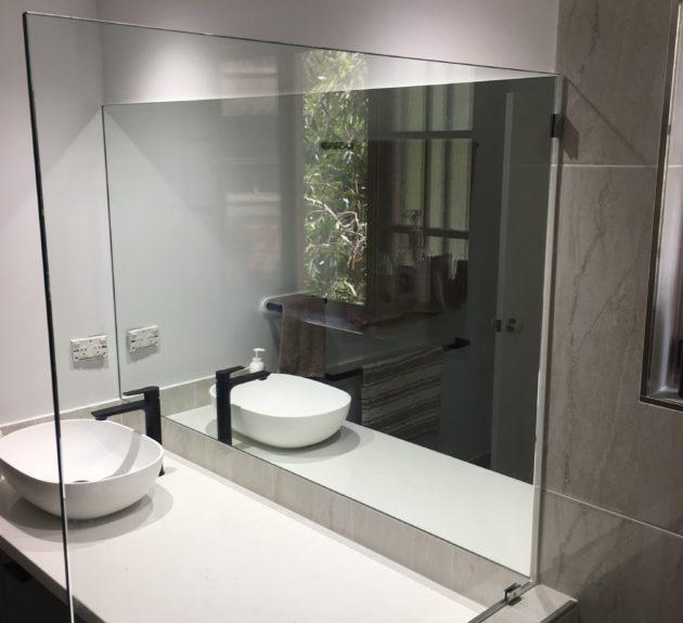 Bathroom Renovation Cairns