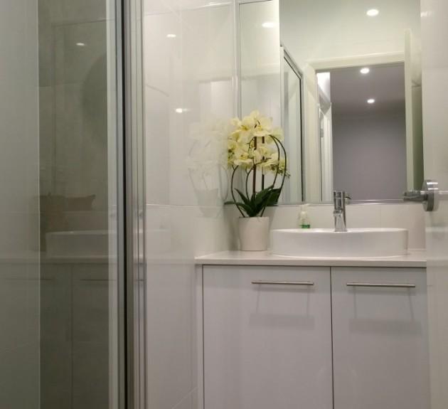 Vanity Renovations Cairns