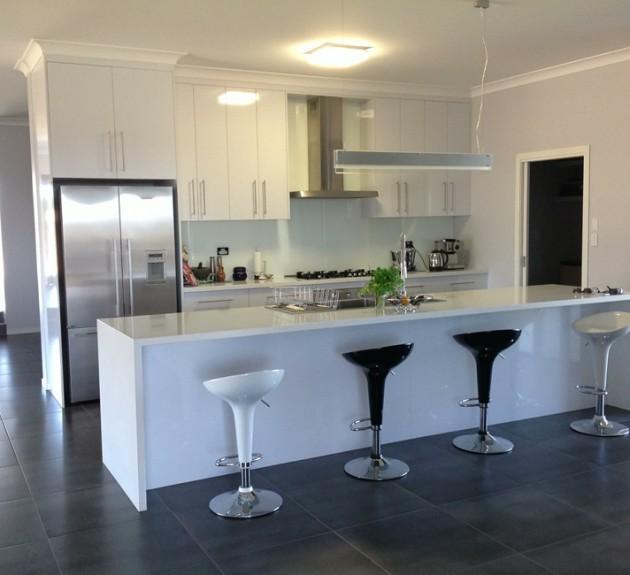 Mareeba Kitchen